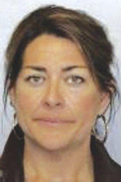 Former prison tailor shop super admits guilt to misdemeanor