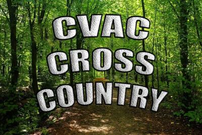 Fast competition highlights slate of CVAC meets