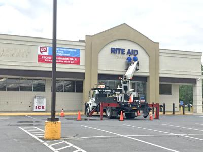 plattsburgh rite aid locations closed converted