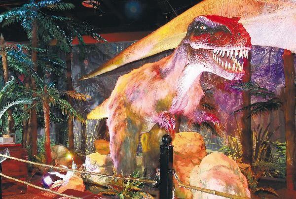 dinosunearthed1