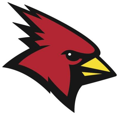 Cards fall to Skidmore