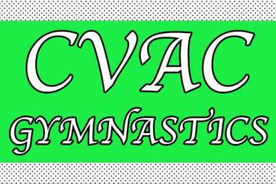 Peru aims to retain CVAC gymnastics title