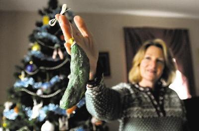 pickle_ornament2_12_15_1