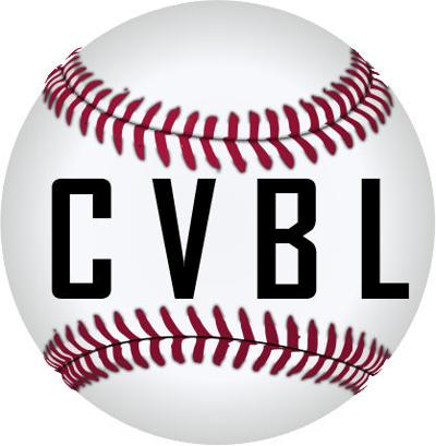 Miners, Cardinals advance to CVBL championship series