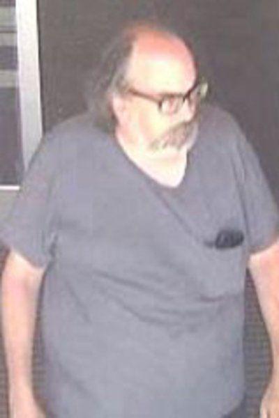 Police seek help ID'ing suspect