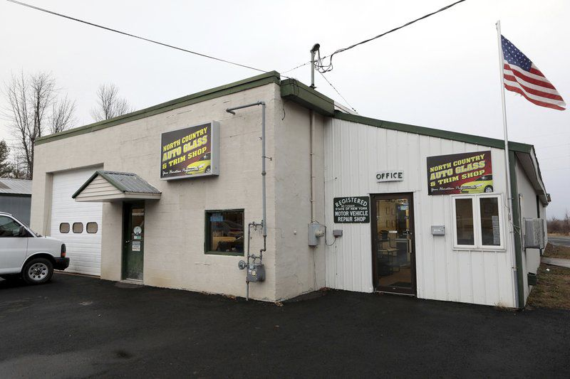 north country auto North country auto in lincoln, me -- get driving directions to 176 w broadway lincoln, me 04457 add reviews and photos for north country auto north country auto appears in: used cars.