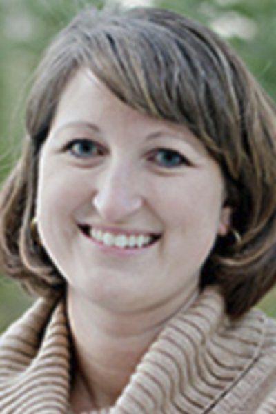 Students 'highest priority' to next LPCS principal