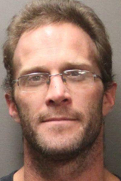 Brown murder trial to begin soon