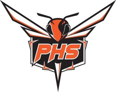 PHS girls hockey opens season with win