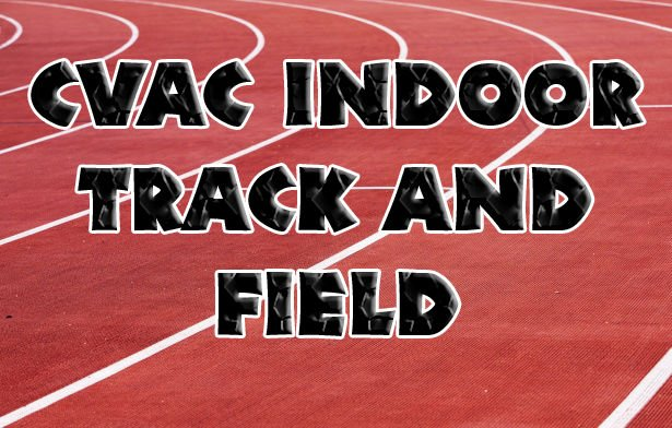 2018-19 CVAC indoor track and field All-Stars publicized