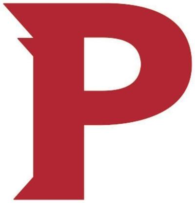 Plattsburgh State volleyball takes 3-1 win
