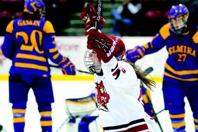 PPR SPORTS womens hockey 0304