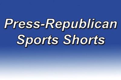 Sports Shorts: Sept. 17, 2021
