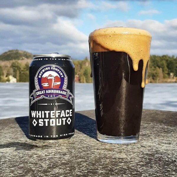 Two North Country breweries win big at New York State Craft Beer Competition