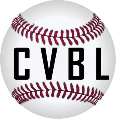 Expos, Miners advance to CVBL semifinals