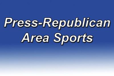 Area Sports: Nov. 9, 2019