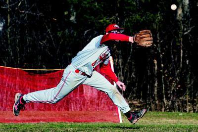 PPR SPORTS CVAC Baseball 0418
