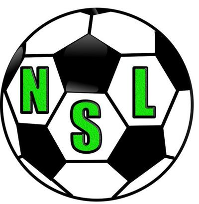 New NSL season leaves many girls teams motivated to compete