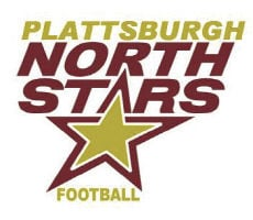 North Stars improve to 2-0 with 33-25 win over Mohawk Valley