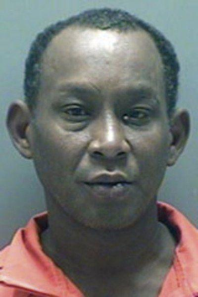 Accused murderer to appear in court