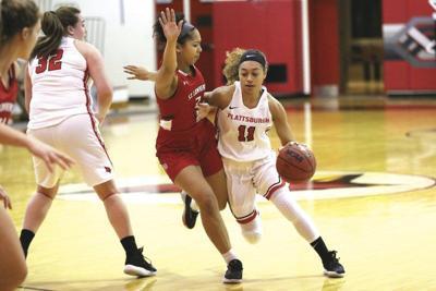 PSU women hope to bounce back in Cardinal Classic