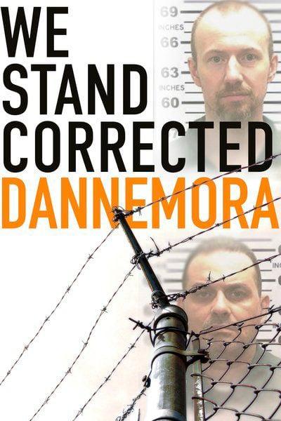 CO's son tackles 2015 Prison Break