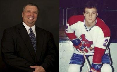Beloved PSU men's hockey alum Panek leaves lasting legacy