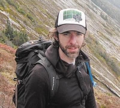 Rock climber falls to death   Local News   pressrepublican com