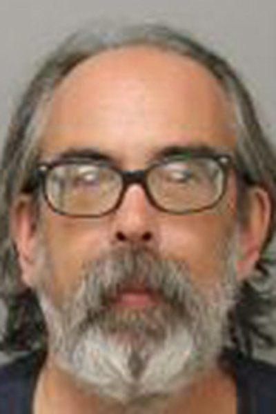 Man accused of exposing himself outside of Plattsburgh Target arrested