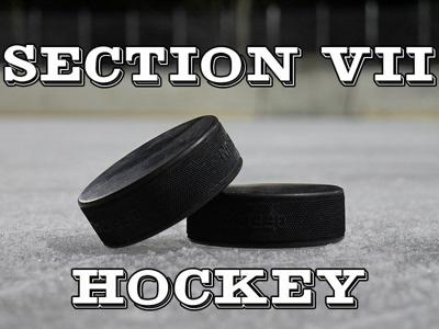 Local boys hockey teams eye success