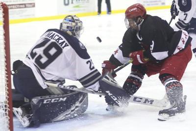 RIVALRY RENEWED: Plattsburgh State hits the road to play Oswego, Cortland
