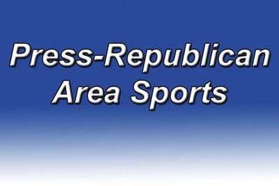 Area Sports: Sept. 14, 2021