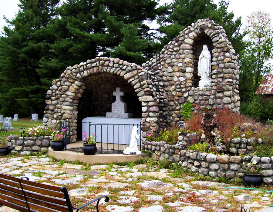 Cemetery Tour_st. augustine cemetery.jpg
