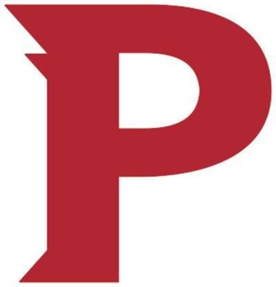 PSU skaters to face Oswego