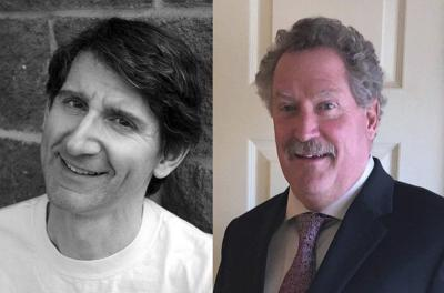 Third party candidates in four-way race for North Elba Supervisor