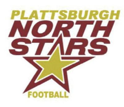 North Stars to clash with Yard Dogs