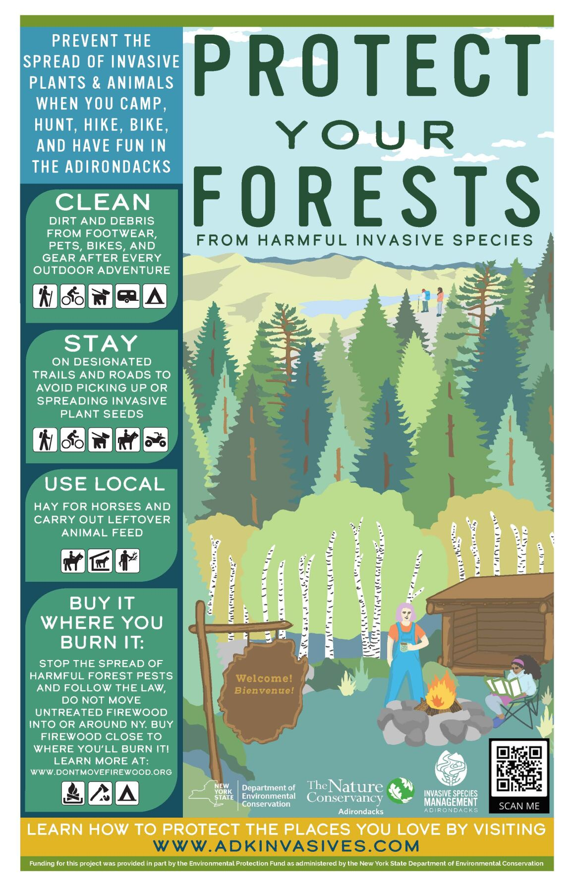 APIPP_PROTECT_YOUR_FORESTS_POSTER.jpg