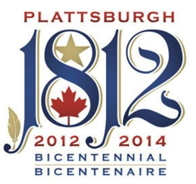 Memorial ceremonies part of Battle of Plattsburgh Commemoration