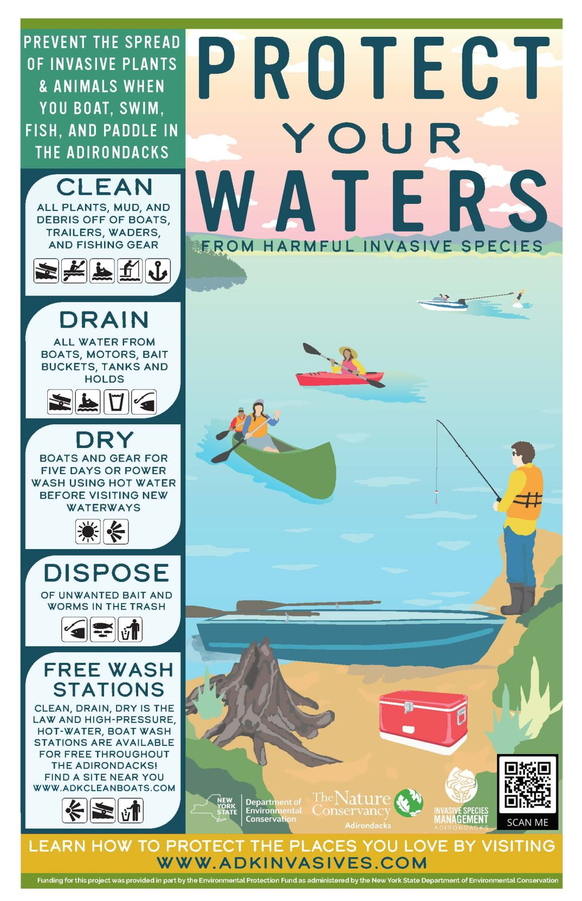 APIPP_PROTECT_YOUR_WATERS_POSTER.jpg