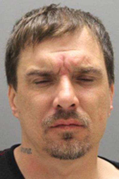 Drug probe lands 4 city arrests