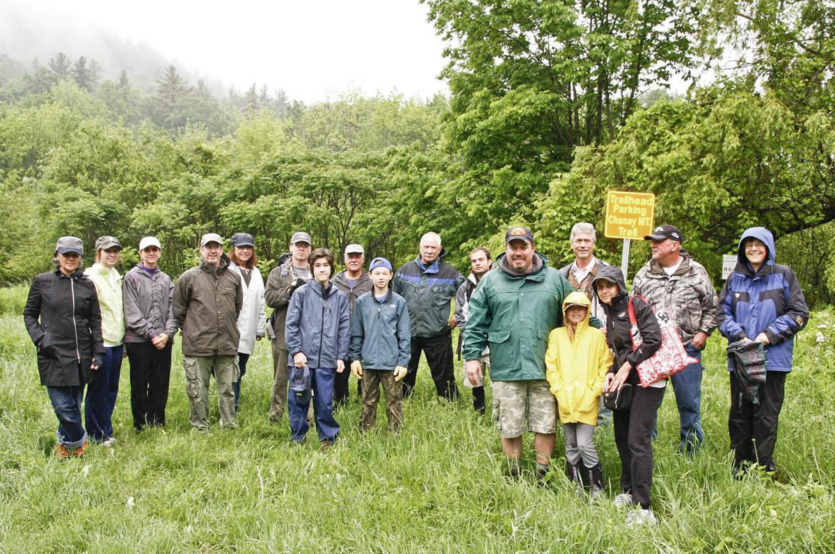 PPR cheney trail 3