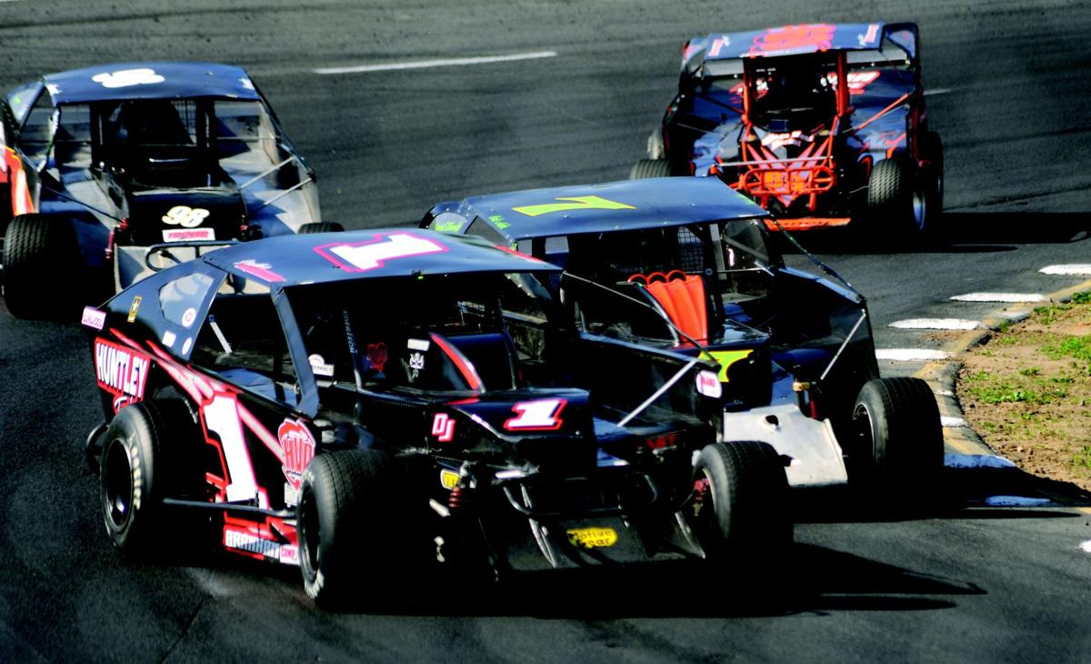 Airborne wraps up 2013 racing season   Local Sports   pressrepublican.com