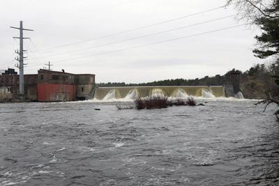 City joins effort to take down Imperial Dam