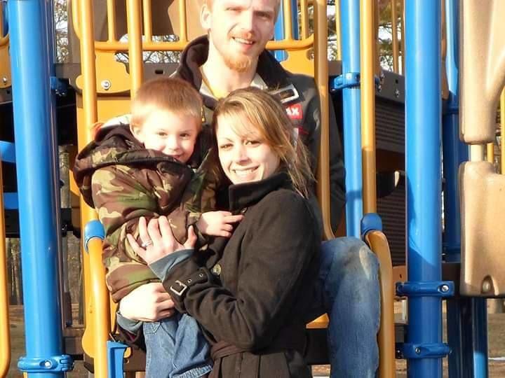 Boy Pleads Not Guilty In Black Brook Stabbing Death News