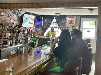'Back to normal': Bar owners happy NYS curfew ends