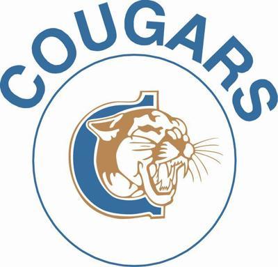 Cougars, Saints take home victories