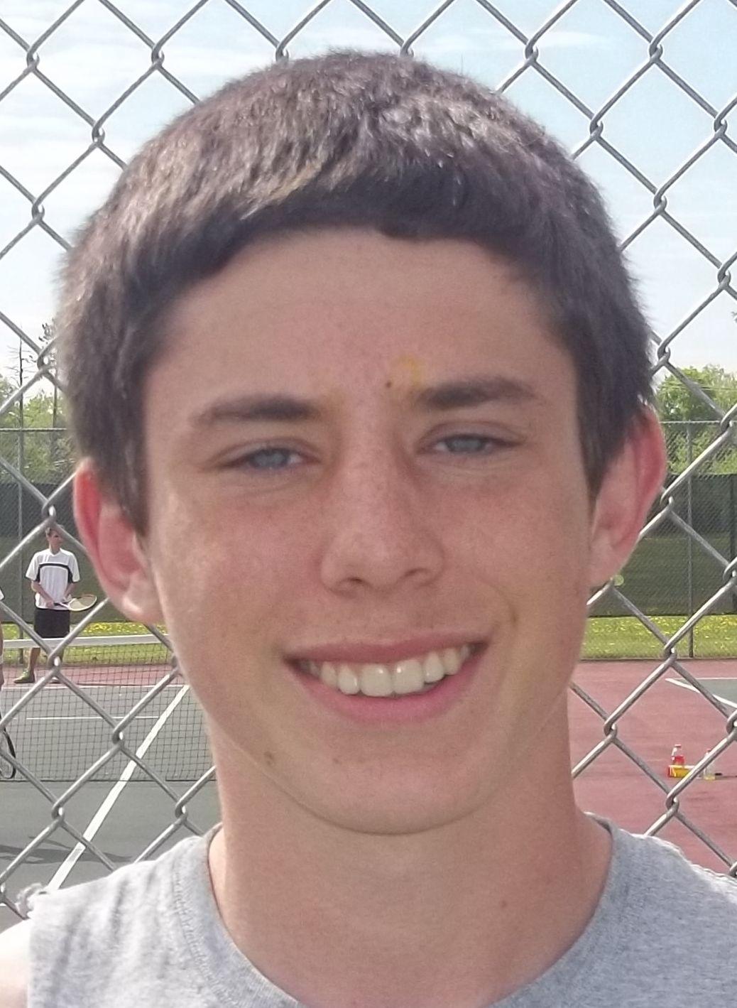 PPR SPORTS Tennis All-Stars-2 0614