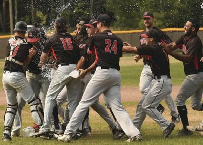 Plattsburgh wins second EPBL title in three years