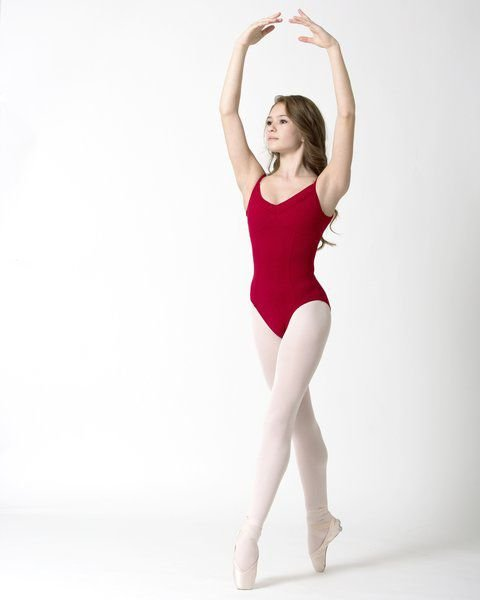 boston ballet keeps local ballerina on her toes local news