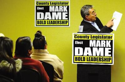 dame_mark02_11-5-11